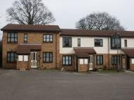 2 bed Maisonette in Pembroke Way, Hall Green...