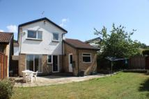 3 bedroom Detached property for sale in Windyridge...
