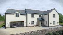 5 bedroom Detached property for sale in Plot 5...