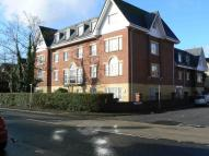 2 bed Flat for sale in Cwrt Newyyd...