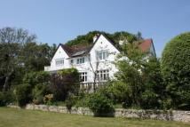 5 bedroom Detached property for sale in Park Road...