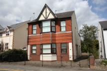 1 bed Flat in Elm Grove Road...