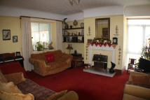 3 bed property in Murch Road...