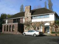 5 bed Detached house for sale in Penyturnpike Road...