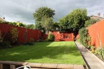 3 bed semi detached home in Cardiff Road...