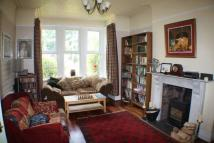 property for sale in Mill Road...