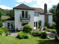 4 bedroom Detached home for sale in Penyturnpike Road...