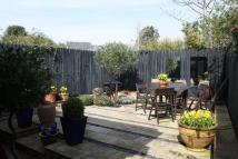 2 bed property for sale in Bay Tree Cottage...