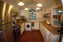 3 bedroom semi detached property in Elm Grove Road...