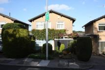 3 bedroom Detached house in Mill Close, Dinas Powys...
