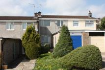 3 bedroom Terraced house for sale in Denys Close, Dinas Powys...