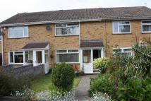 2 bedroom Terraced home for sale in Cae Garw, Dinas Powys...