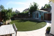 4 bedroom semi detached property for sale in Millbrook Road...