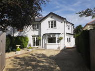 semi detached house for sale in BRITWAY ROAD...