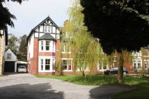 5 bedroom semi detached house for sale in Cardiff Road...