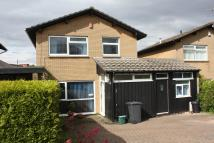 3 bedroom Detached house for sale in Mill Close, Dinas Powys...