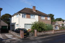 3 bed semi detached house for sale in SUNNYCROFT LANE...