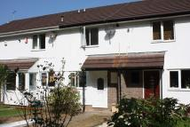 2 bedroom Terraced property in SUNNYCROFT CLOSE...
