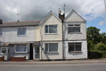 2 bed Terraced home in Wayside Cottages...