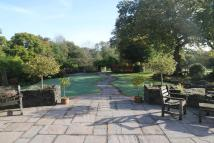 6 bedroom semi detached house for sale in Sully Road, Penarth...