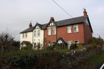 3 bed semi detached house for sale in Southra, Dinas Powys...