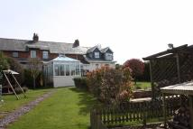 4 bed semi detached house for sale in Ashby Road, Sully...