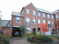 3 bedroom semi detached house for sale in Worrin Road...