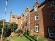 Flat for sale in Buckingham Court The...