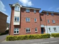 2 bed Flat in Willow Road, Dunmow, CM6