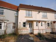 2 bedroom property for sale in Baynard Avenue...