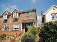 3 bed semi detached home in Berbice Lane, Dunmow, CM6