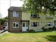 Ground Flat for sale in Spinney Road, Weldon