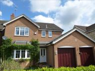 Bramblewood Road Detached property for sale