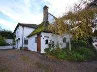 5 bed property in Mulberry Cottage...