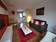 Apartment in Rowntree Way...
