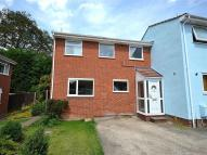 3 bedroom house in Rookery Close...