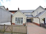 2 bed home to rent in a Debden Road...