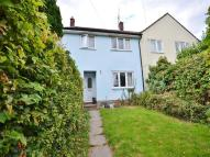 3 bedroom home to rent in Wicken Road, Newport...