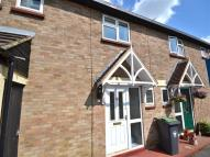 3 bedroom home to rent in Debden Drive, Wimbish...