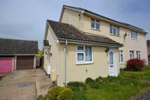 property to rent in Brinkman Road, Linton, CB21