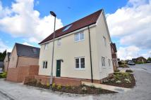 property to rent in Gabriel Street, Saffron Walden, CB10