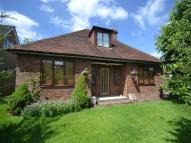 3 bed Detached house for sale in Station Road, Elsenham...