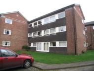 Apartment to rent in 15b Lawngreen Avenue...