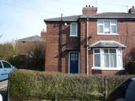 3 bed semi detached home to rent in 61 Floyd Avenue...