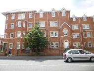 Apartment to rent in 4 Chorlton Point ...