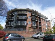 Apartment in 15 Regents Court   174...