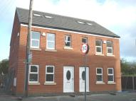 Apartment in 2b Everton Road, Reddish...