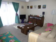 2 bedroom Apartment to rent in 86 Kingshill Road...
