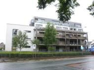 Apartment for sale in 25 Chorlton Park  Barlow...