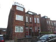 3 bed semi detached property for sale in 5 Stockton Road...